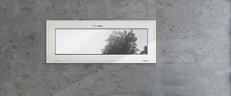 Finnova-slide-06