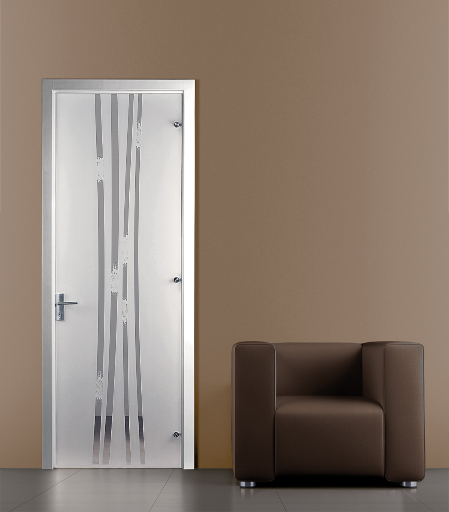 Casali porte scorrevoli top porta da interni scorrevole - Casali porte scorrevoli prezzi ...