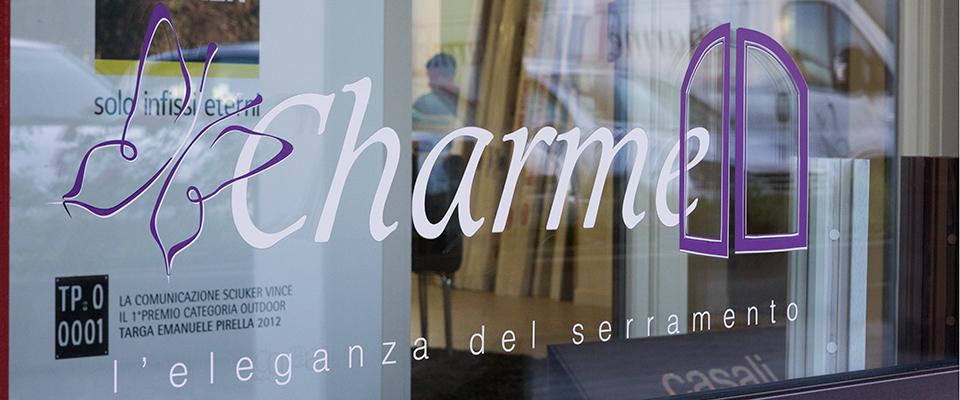 Charme-slider-01
