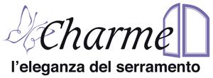 Charme Serramenti