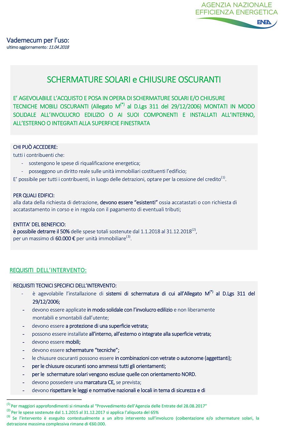 Vademecum-Enea-schermature_solari-1